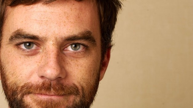 One of the great writer/directors, Paul Thomas Anderson
