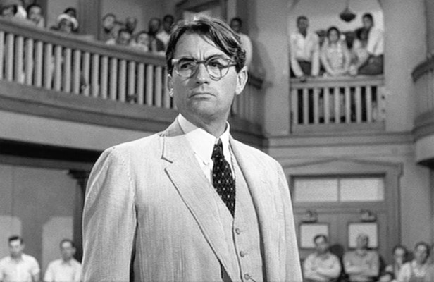 Gregory-Peck-as-Atticus-Finch