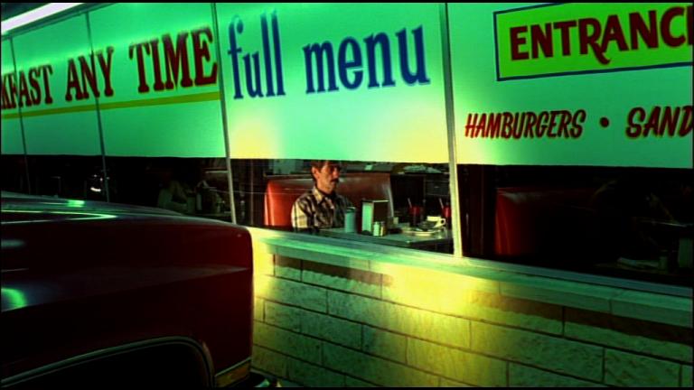 diner-window