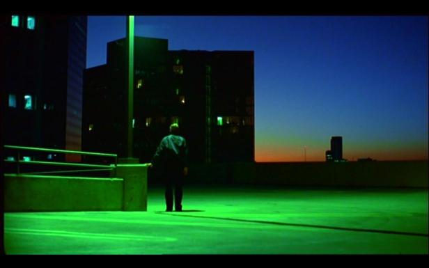 paris, texas (8)