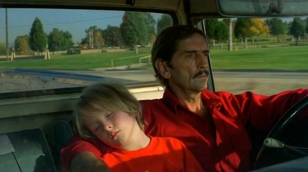 Paris.Texas_.1984