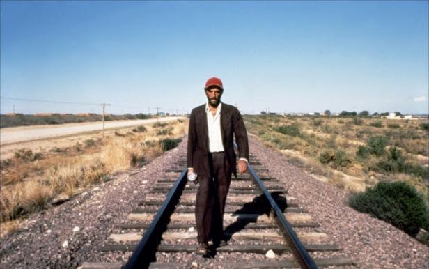 walking tracks