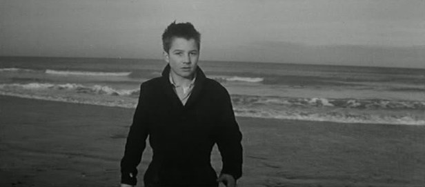 400blows2