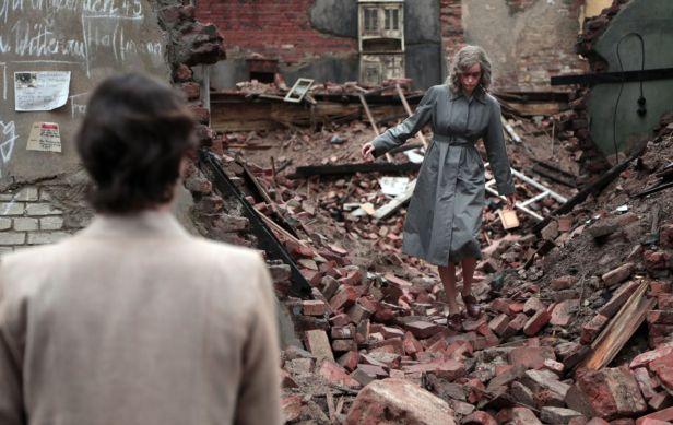 Berlin rubble.jpg