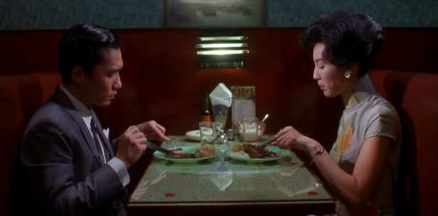in the mood for love-diner
